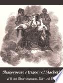 Shakespeare s Tragedy of Macbeth