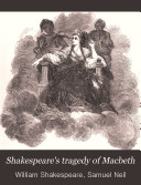 Shakespeare s Tragedy of Macbeth