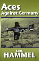 Aces Against Germany
