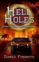 Hell Holes: Demons on the Dalton Pdf/ePub eBook