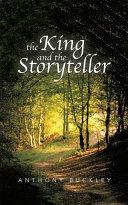 King and the Storyteller [Pdf/ePub] eBook