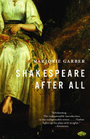 Shakespeare After All ebook
