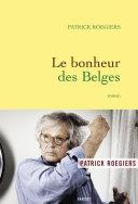 Pdf Le bonheur des Belges Telecharger