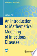 An Introduction to Mathematical Modeling of Infectious Diseases