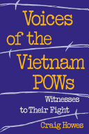 Voices of the Vietnam POWs