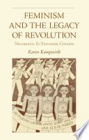 Feminism and the Legacy of Revolution
