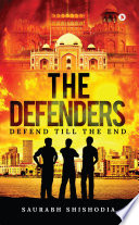 Free The Defenders Read Online