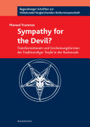 Sympathy for the Devil?