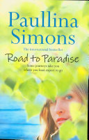 Road to Paradise Book PDF