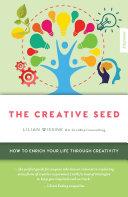 The Creative SEED [Pdf/ePub] eBook