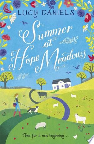 Download Summer at Hope Meadows PDF Book - PDFBooks