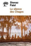 Le silence des Chagos Pdf/ePub eBook