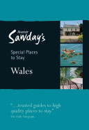 Special Places to Stay Wales