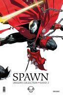 Spawn Origins