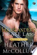 The Highlander s Pirate Lass