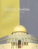 Teaching about Islam and Muslims in the Public School Classroom