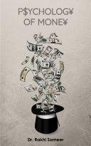 Psychology of Money Pdf/ePub eBook