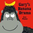 Gary's Banana Drama [Pdf/ePub] eBook