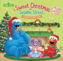 A Sweet Christmas on Sesame Street  Sesame Street