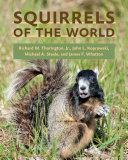 Pdf Squirrels of the World