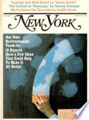 Mar 30, 1970