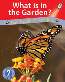 What is in the Garden? [Pdf/ePub] eBook