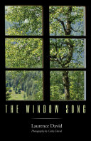 The Window Song Pdf/ePub eBook