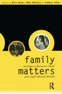 Family Matters Pdf/ePub eBook