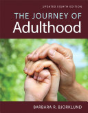 Journey Of Adulthood Book