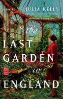 The Last Garden in England Pdf/ePub eBook