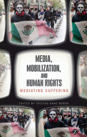 Media  Mobilization  and Human Rights