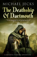 The Death Ship of Dartmouth (Knights Templar Mysteries 21) Pdf