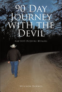90 Day Journey with the Devil