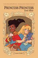 Princess Princess Ever After Pdf/ePub eBook