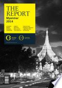 The Report: Myanmar 2014