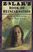 Zolar's Book of Reincarnation