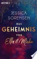 Das Geheimnis von Ella und Micha