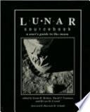 Lunar Sourcebook