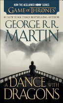 Pdf A Dance with Dragons