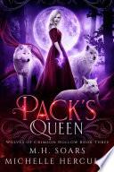 Pack's Queen