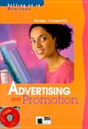 Advertising And Promotion Book PDF