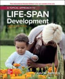 A Topical Approach to Lifespan Development 10e