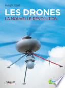 Les drones Pdf/ePub eBook