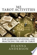 Download [PDF] 365 Tarot Spells Free Online | New Books in