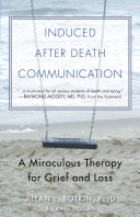 Induced After Death Communication Pdf/ePub eBook