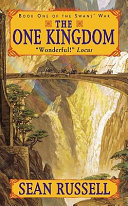 Pdf The One Kingdom