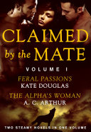 Claimed by the Mate  Vol  1