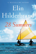 Free 28 Summers Book