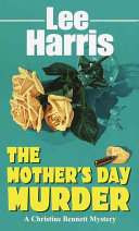 The Mother s Day Murder