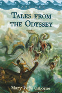 Tales from the Odyssey, Part 1 [Pdf/ePub] eBook